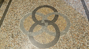 lovely floors
