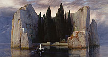Arnold_Böcklin_-_Die_Toteninsel_-_Google_Art_Project