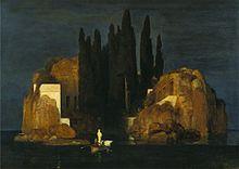 Arnold_Böcklin_-_Die_Toteninsel_I_(Basel,_Kunstmuseum)