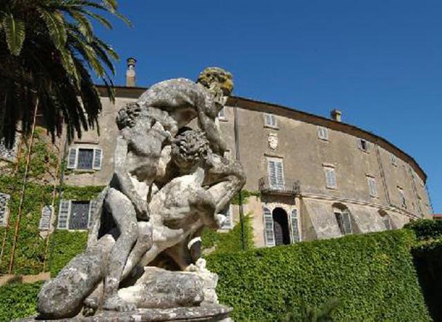 castello-castagneto-prospetto-e1437657488730
